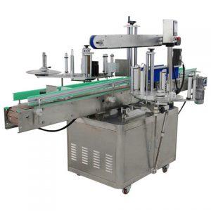 Solo Labeling Machine