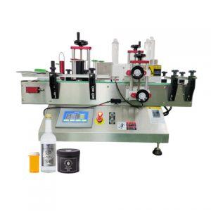 Nhà sản xuất máy dán nhãn