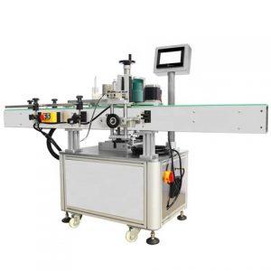 Automatic Granule Bag Labeling Machine