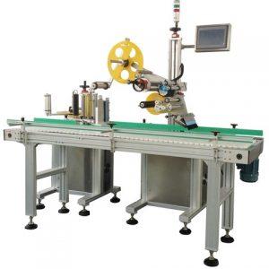 Laser Rfid Labeling Machine